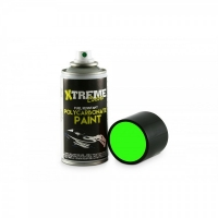 spray lexan xtreme Paint