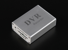 Recorder HD SD DVR registratore