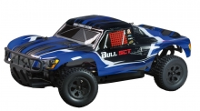 EVO SHORT COURSE RTR 1/10 RTR