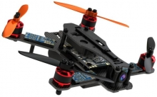 Sparrow SKY-RC micro drone FPV CLASSE 110 Brushless RTR SK-910013