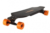 SkateBoard Brushless