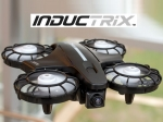 Blade Inductrix 200 FPV BNF