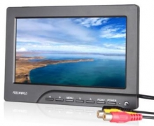 Feelworld - Lcd Monitor 7�� 800x480 FPV-769A