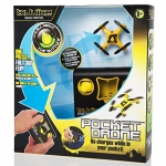Pocket Drone RTF Adrone TX JUICE
