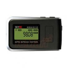 GPS Speed Meter Digital sky-rc GSM 010