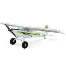 Timber X 1.2m BNF Basic with AS3X and SAFE Select E-Flite EFL3850 - 224692