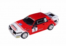 BeemaxTOYOTA CELICA TA64 Gr.B Belgio+ Marlboro 2 set Decal e due set cerchi Kit 1:24