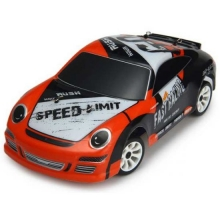 1:24 Speed Limit 4WD 2.4Ghz drift car