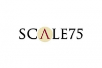 COLORI SCALE75 METAL N ALCHEMY