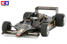 Tamiya 20060 Lotus Type 79 1978 scala 1:20