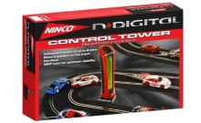 NINCO 40205 N DIGITAL CONTROL TOWER