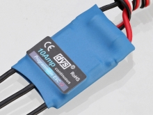 10A DYSK MB3010 10A esc with SimonK firmware