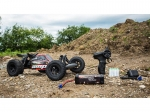 ECX AMP the Excitement DB 2WD Desert Buggy RTR 2.4 GHz
