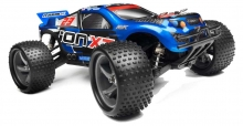 1:18 MAVERICK ION XT 4WD RTR TRUGGY  MV12808 XT