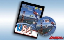 Aerofly Professional Deluxe USA Edition add-onn5