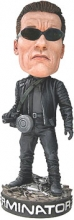 terminator 3 head knockers movie figure neca