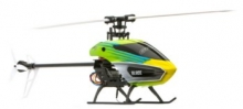 Blade 230S RTF + 2� lipo originale  Sensor Assisted Flight Envelope M2