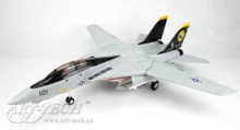 ART-TECH F-14 GEOMETRIA VARIABILE 2.4 gHZ 6 CANALI Rtr