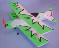 aerei indoor