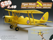 art_tech_tigermoth