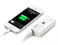 battery power Bank