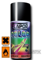 Spray EPP ELAPOR DEPRON