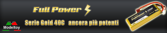 fullpower_gold40c_01