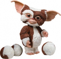 gremlins movie figures