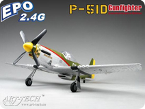 p51d_mustang_art_tech_pnp