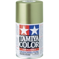 Spray TS Tamiya