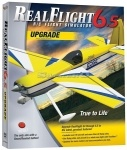 upgraderealflight_g6_5_01